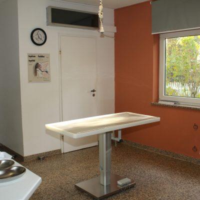 Tierarztpraxis Dickmann